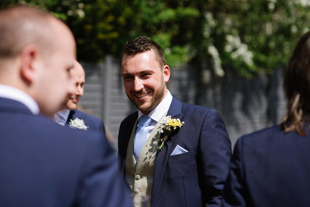 Styal-Lodge-Wedding-Photography (22).jpg