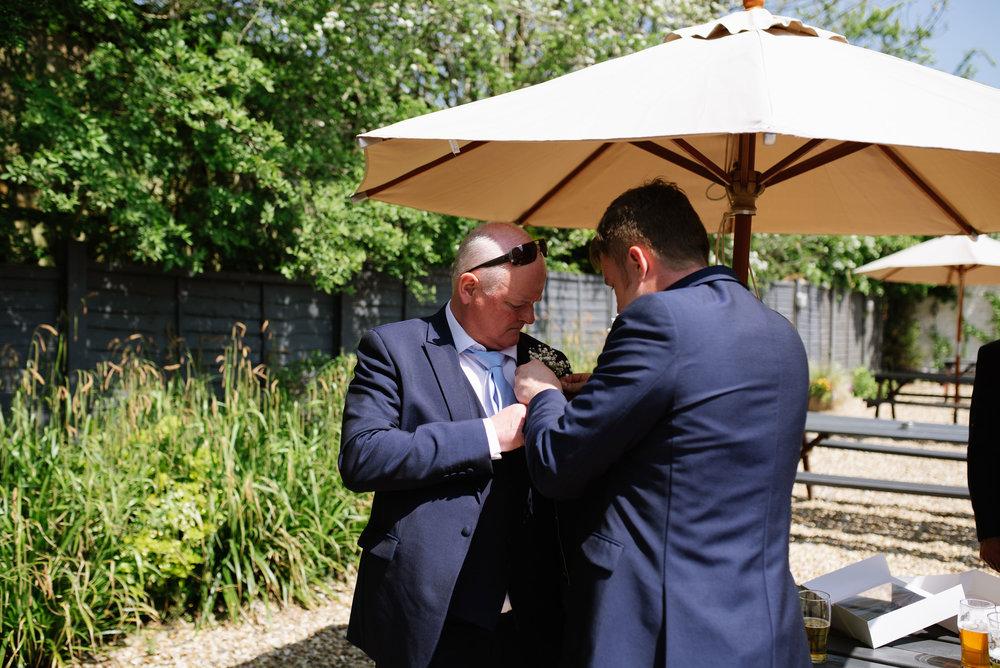 Styal-Lodge-Wedding-Photography (21).jpg