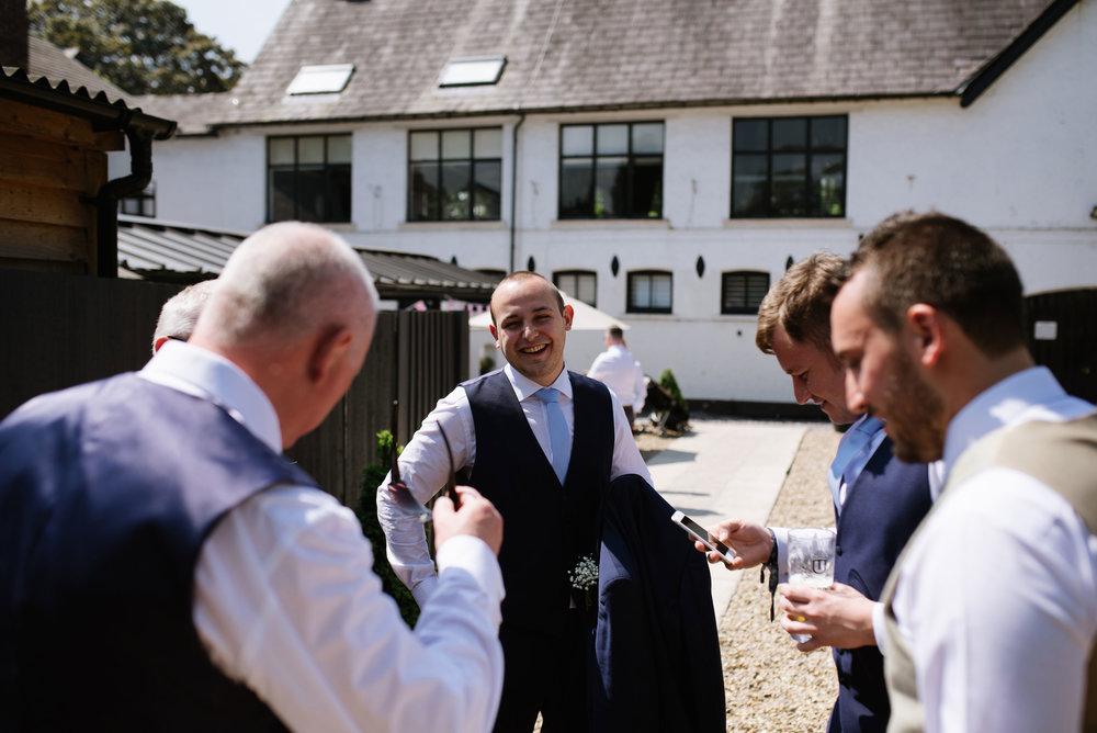 Styal-Lodge-Wedding-Photography (24).jpg