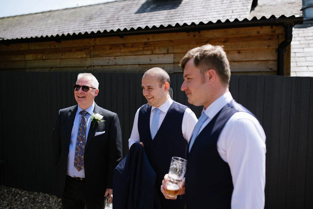 Styal-Lodge-Wedding-Photography (25).jpg