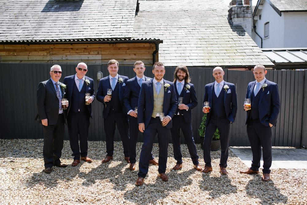 Styal-Lodge-Wedding-Photography (23).jpg