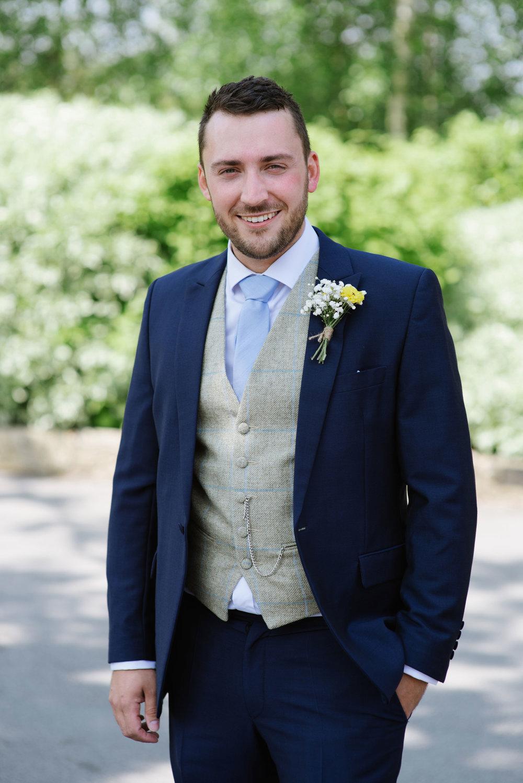 Styal-Lodge-Wedding-Photography (26).jpg