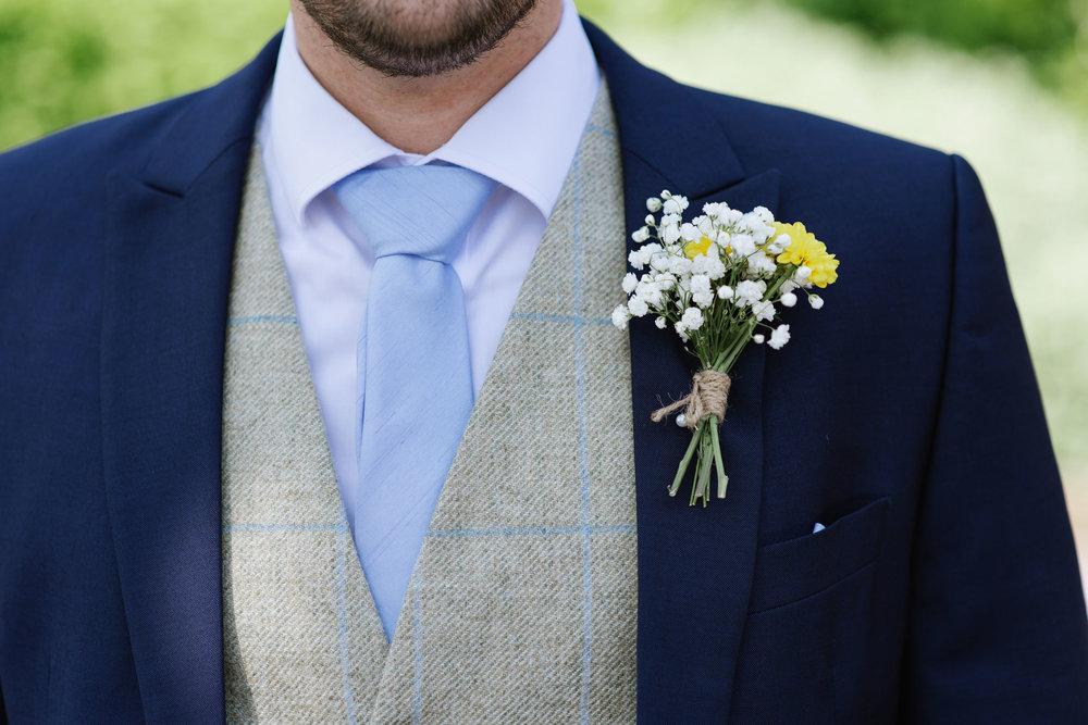 Styal-Lodge-Wedding-Photography (27).jpg
