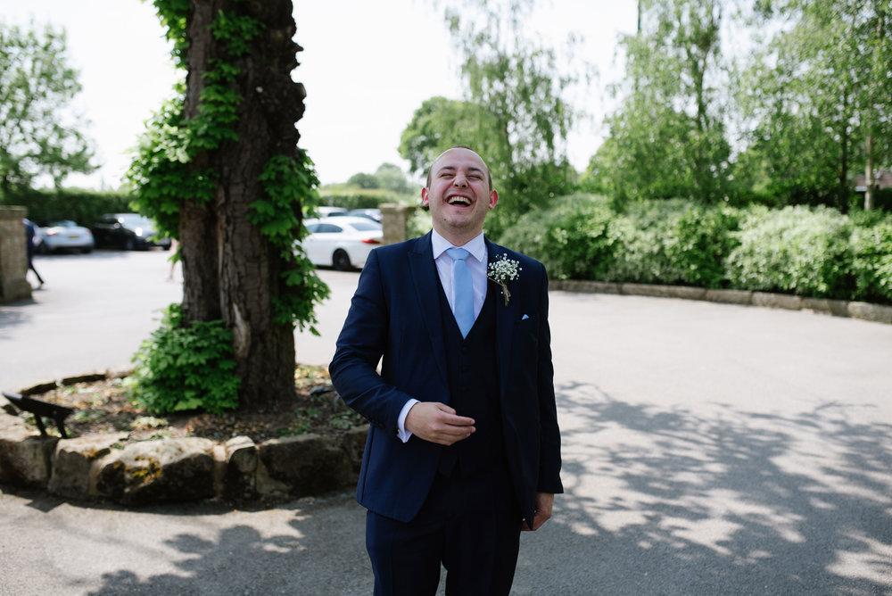 Styal-Lodge-Wedding-Photography (28).jpg