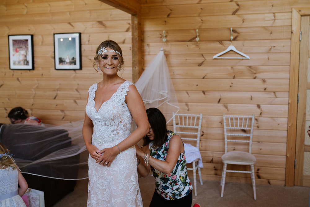 Styal-Lodge-Wedding-Photography (29).jpg
