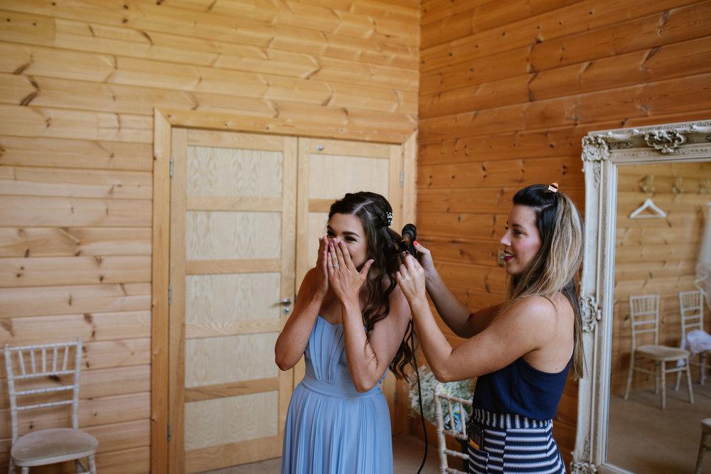 Styal-Lodge-Wedding-Photography (30).jpg