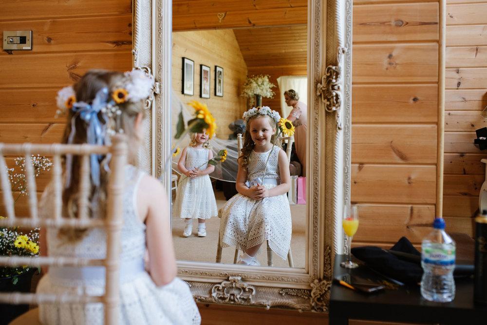 Styal-Lodge-Wedding-Photography (31).jpg