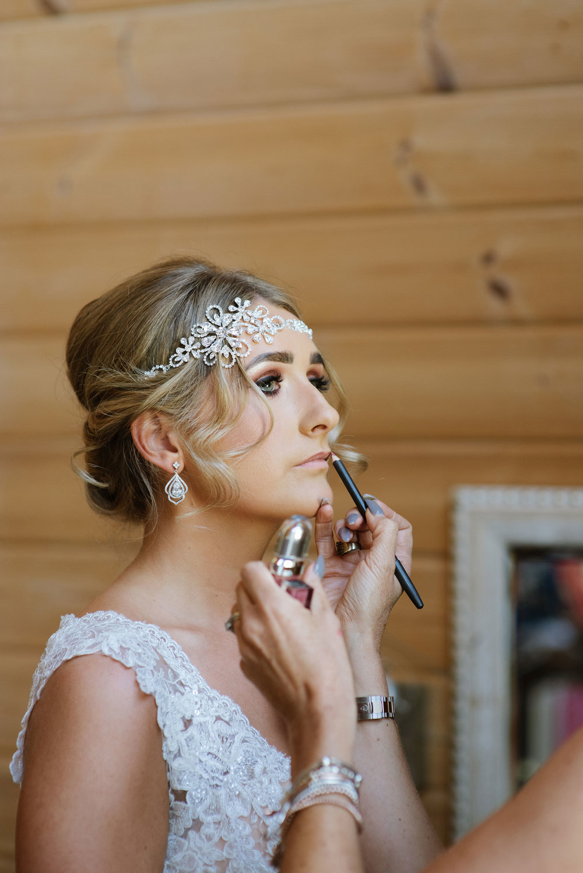 Styal-Lodge-Wedding-Photography (32).jpg