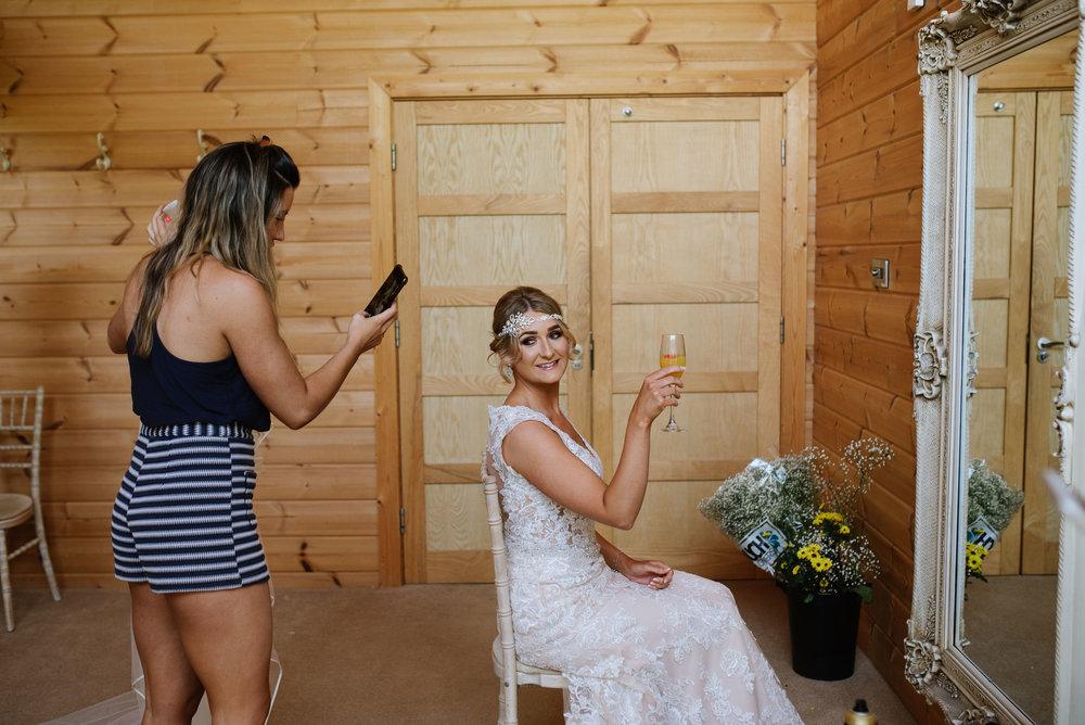 Styal-Lodge-Wedding-Photography (33).jpg