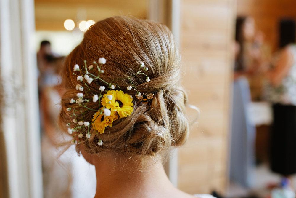 Styal-Lodge-Wedding-Photography (34).jpg