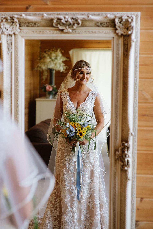 Styal-Lodge-Wedding-Photography (35).jpg