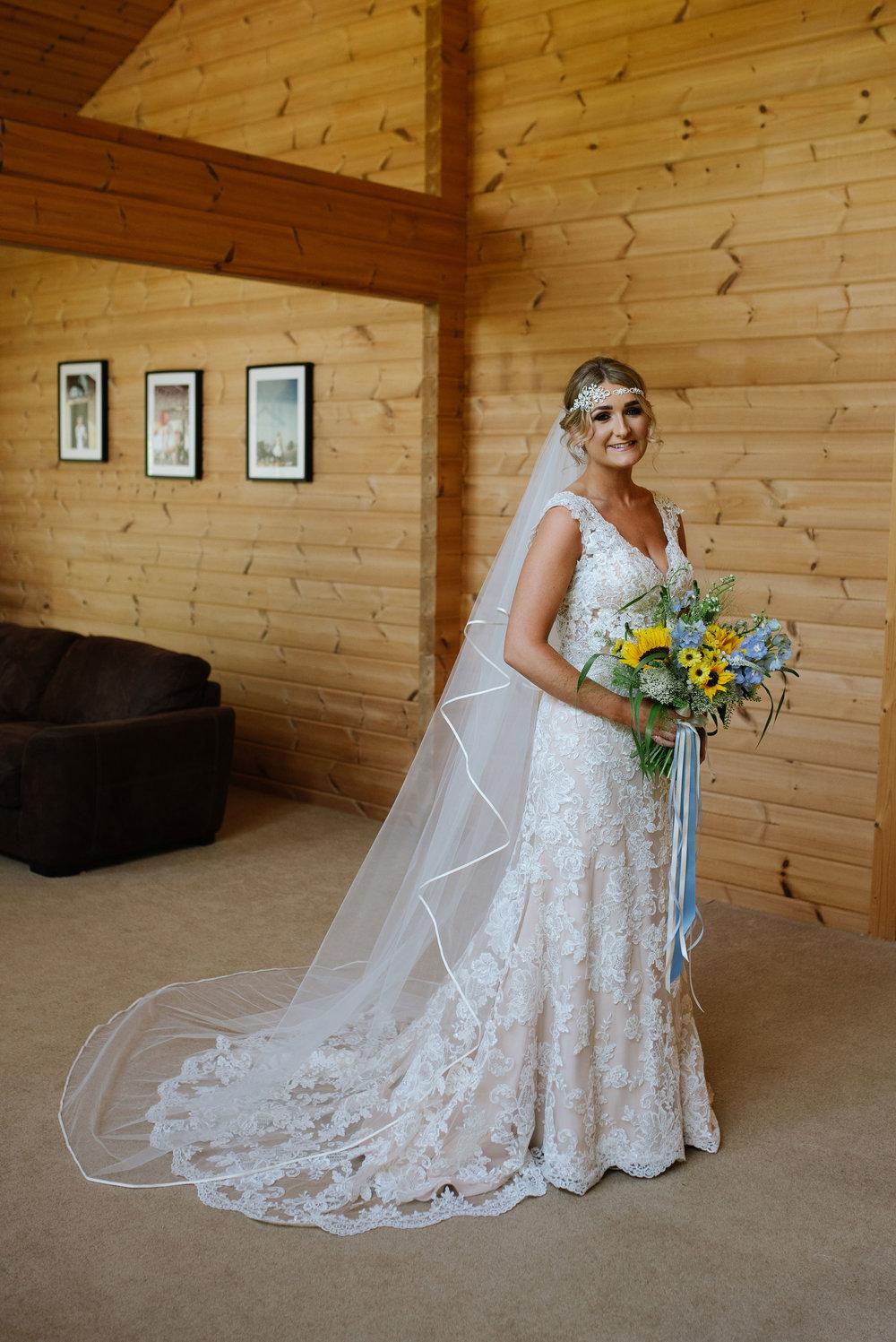 Styal-Lodge-Wedding-Photography (36).jpg