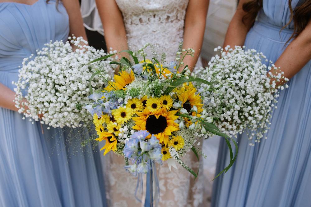 Styal-Lodge-Wedding-Photography (38).jpg