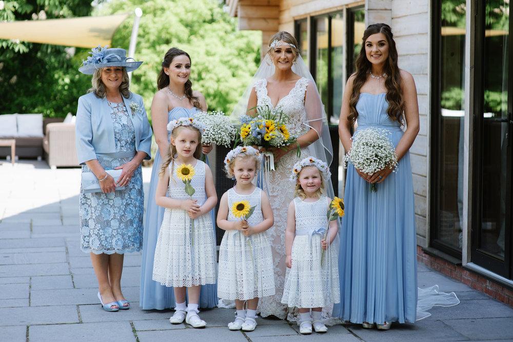 Styal-Lodge-Wedding-Photography (37).jpg