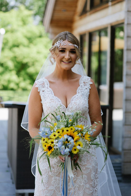 Styal-Lodge-Wedding-Photography (39).jpg