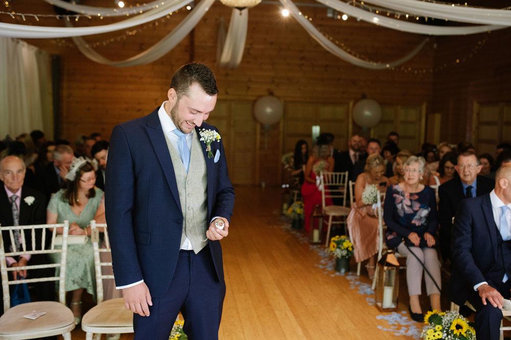 Styal-Lodge-Wedding-Photography (40).jpg