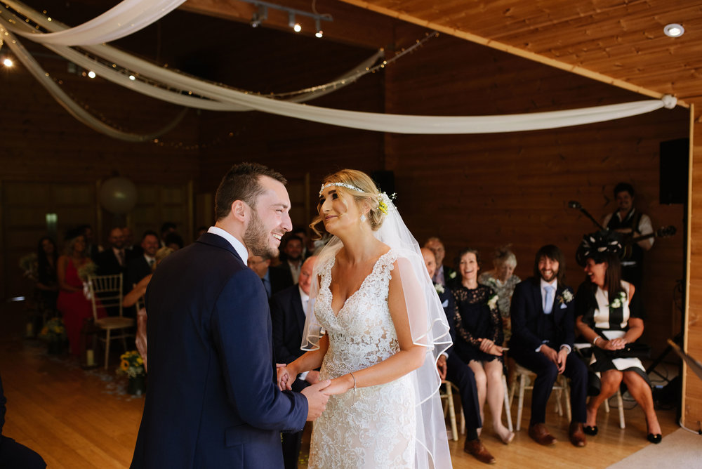 Styal-Lodge-Wedding-Photography (42).jpg