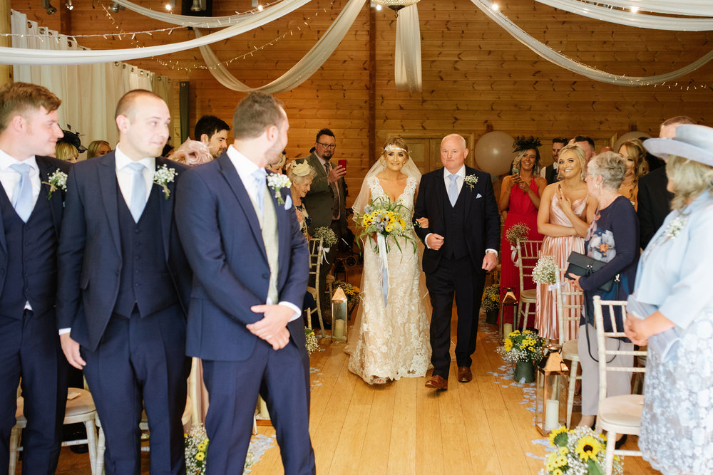 Styal-Lodge-Wedding-Photography (41).jpg
