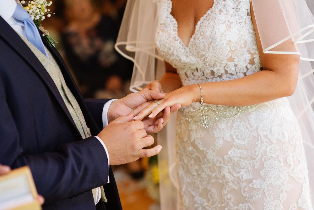 Styal-Lodge-Wedding-Photography (44).jpg