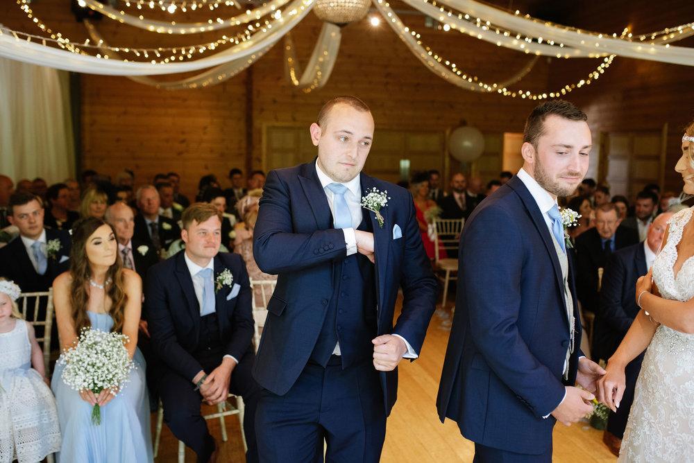 Styal-Lodge-Wedding-Photography (43).jpg