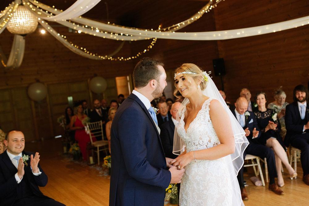 Styal-Lodge-Wedding-Photography (45).jpg