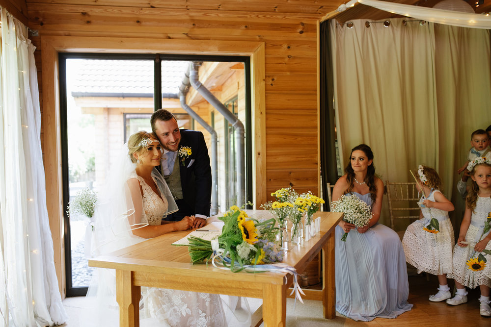 Styal-Lodge-Wedding-Photography (46).jpg
