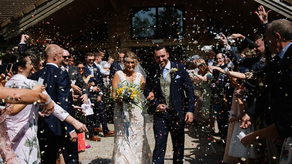 Styal-Lodge-Wedding-Photography (47).jpg