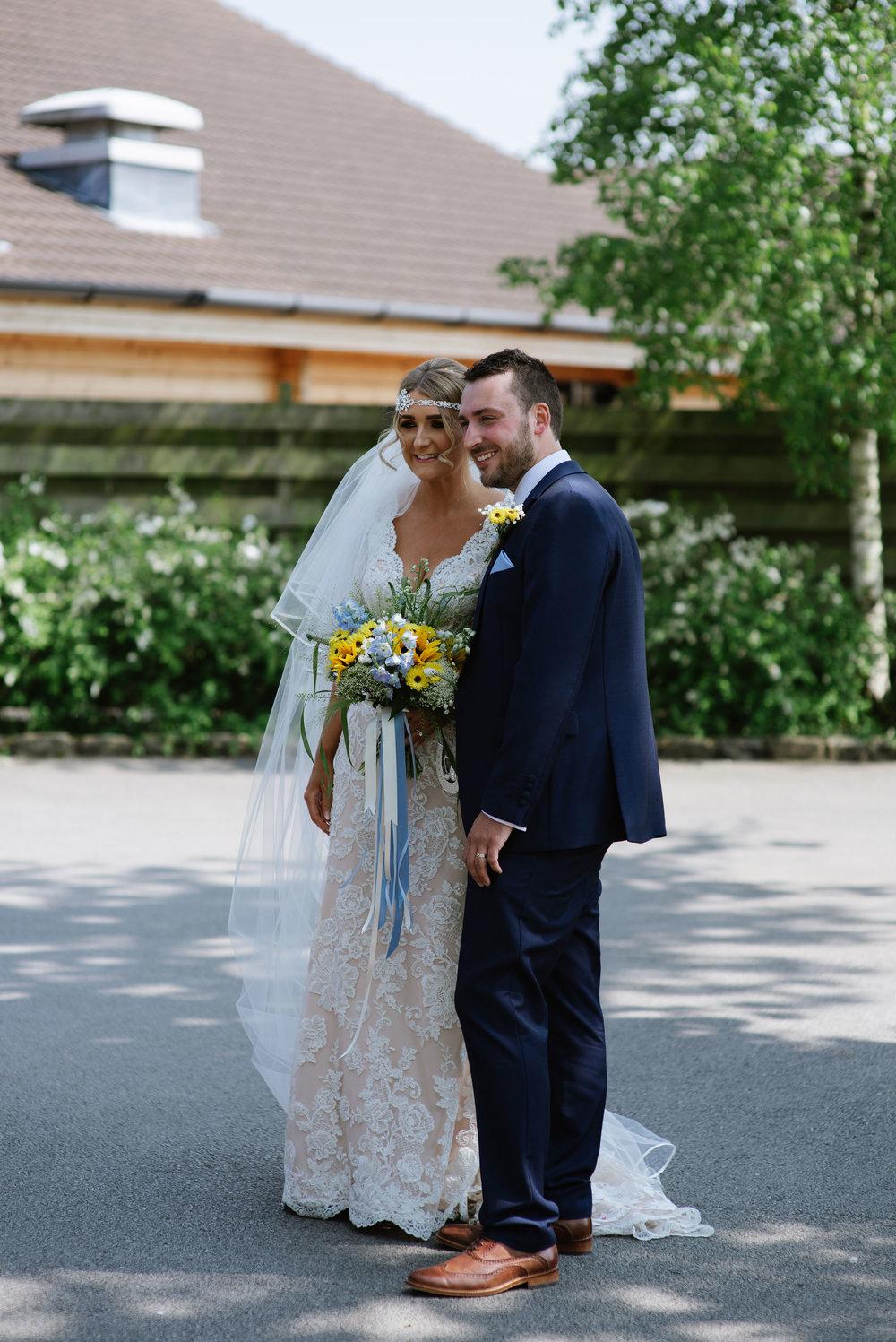 Styal-Lodge-Wedding-Photography (48).jpg