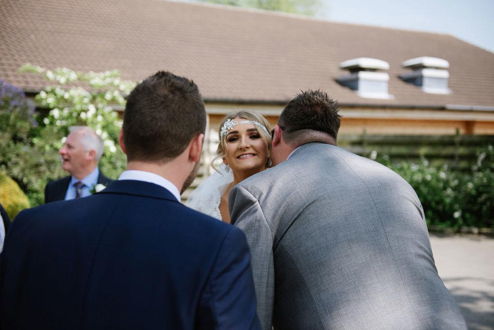 Styal-Lodge-Wedding-Photography (49).jpg
