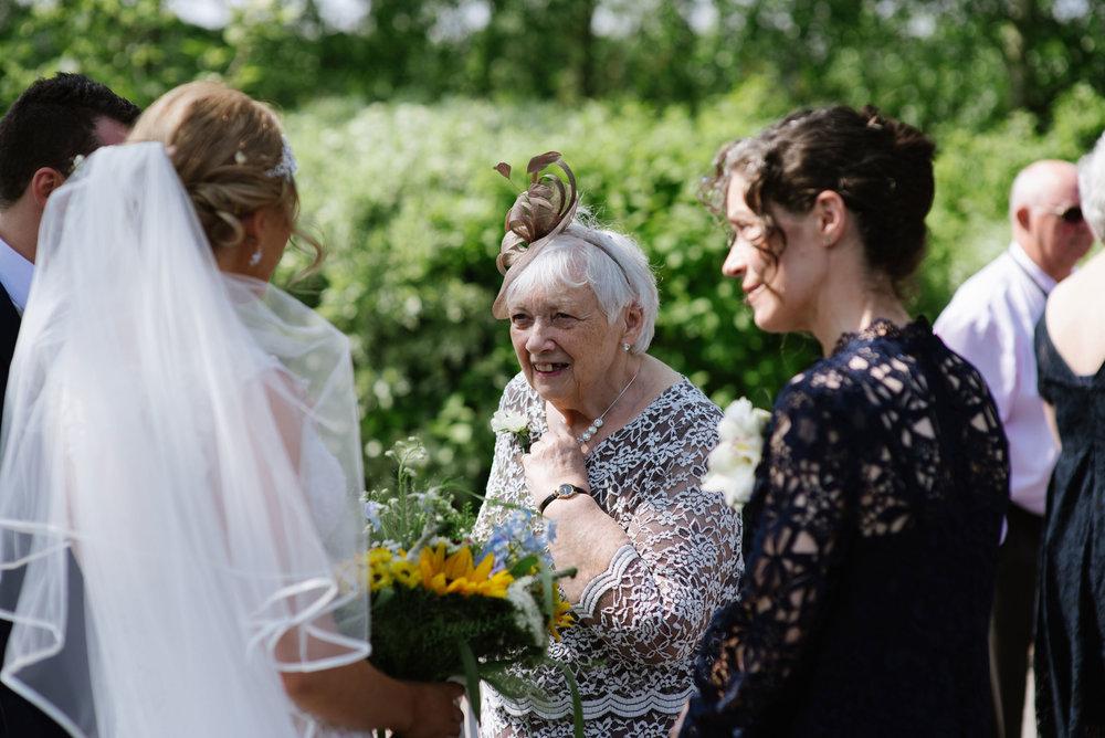 Styal-Lodge-Wedding-Photography (51).jpg