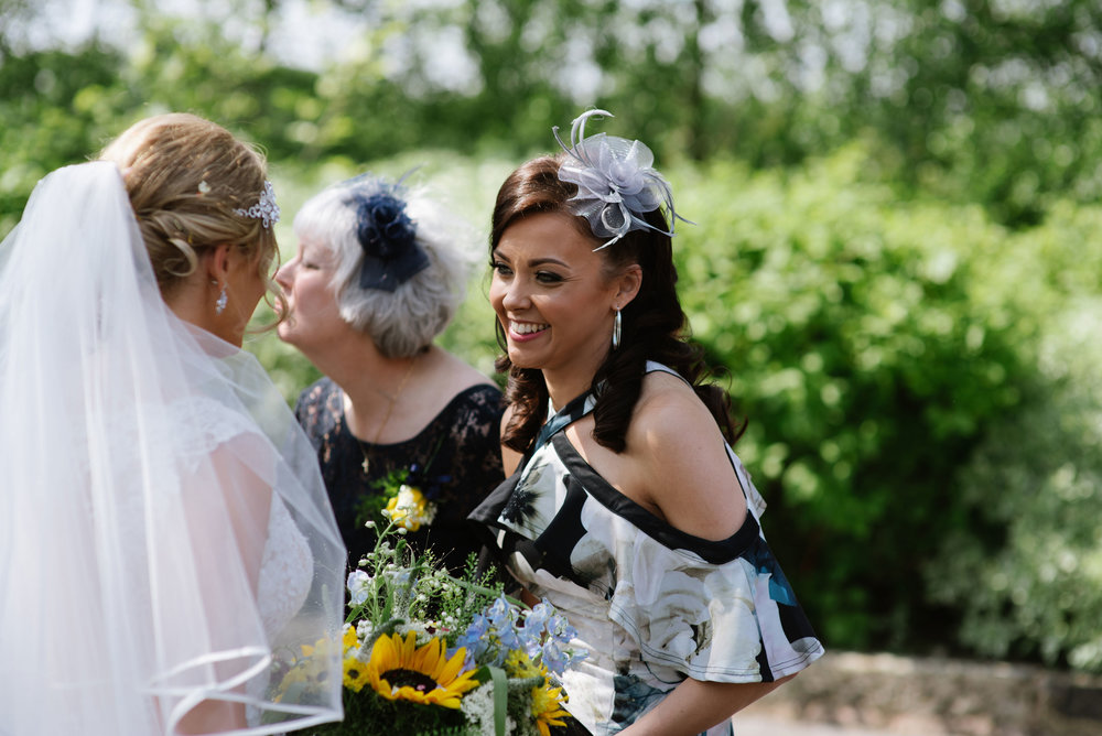 Styal-Lodge-Wedding-Photography (52).jpg