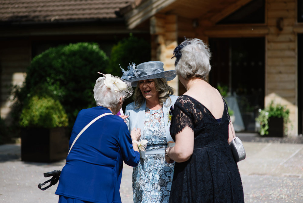 Styal-Lodge-Wedding-Photography (53).jpg