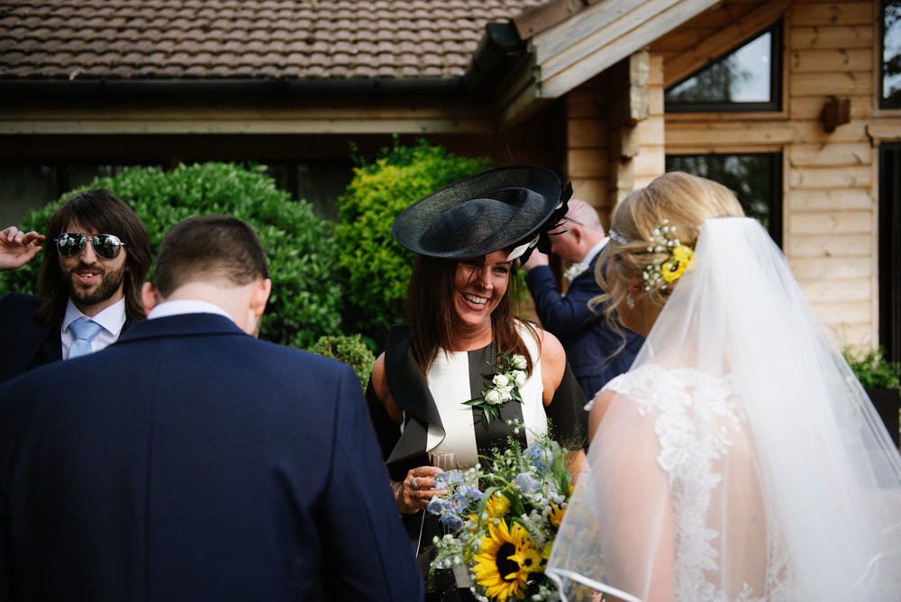 Styal-Lodge-Wedding-Photography (54).jpg