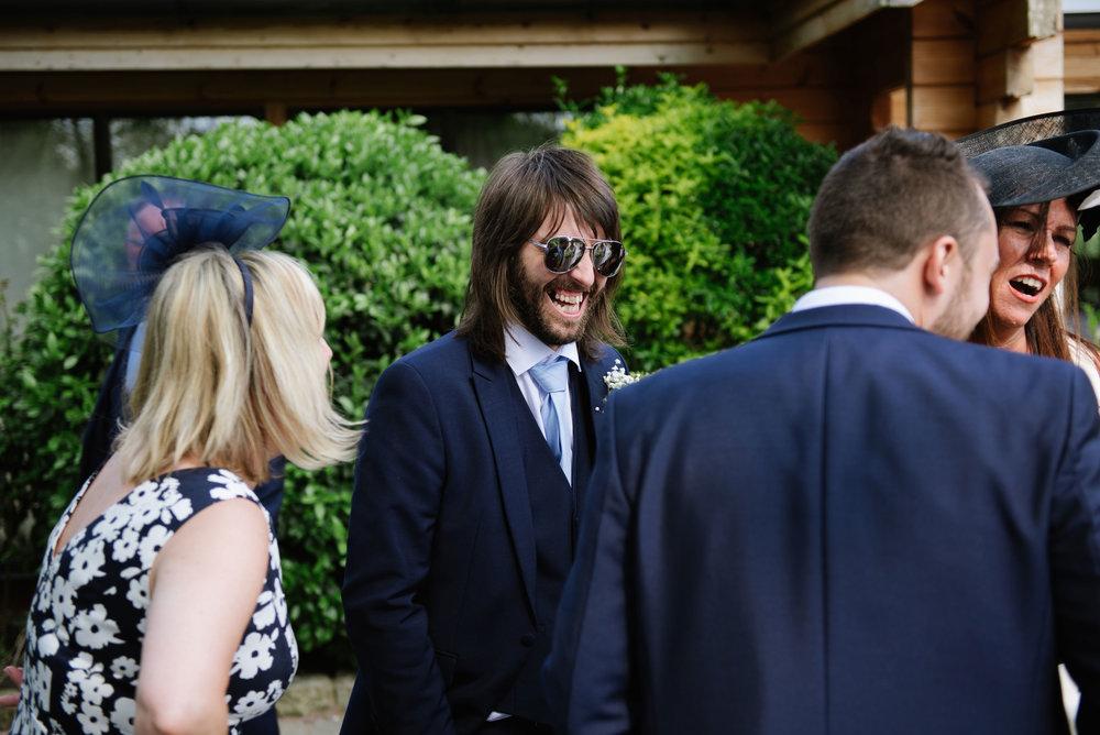Styal-Lodge-Wedding-Photography (55).jpg