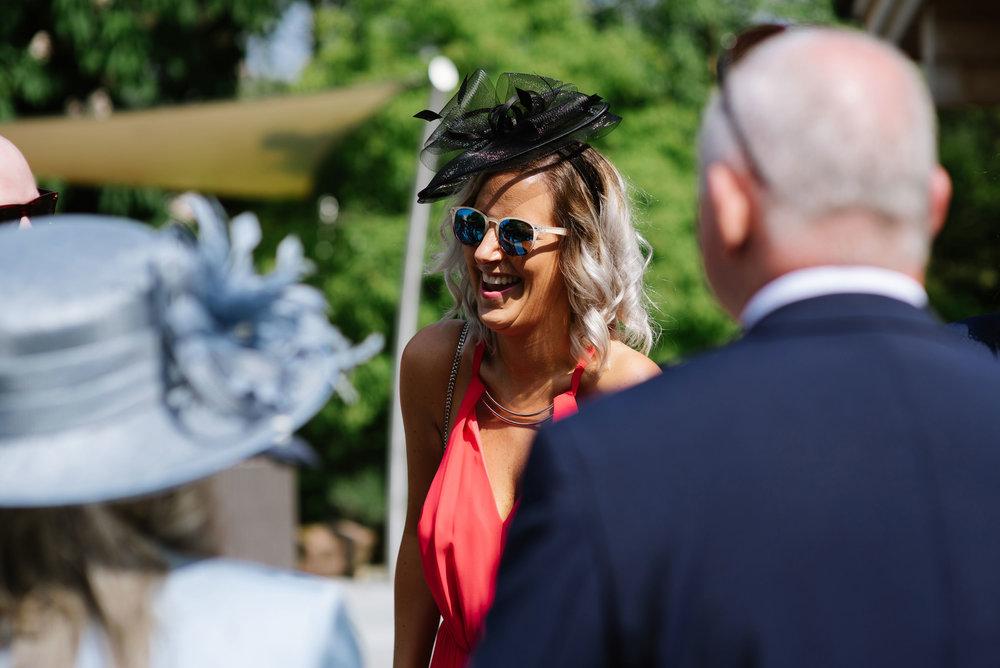 Styal-Lodge-Wedding-Photography (56).jpg