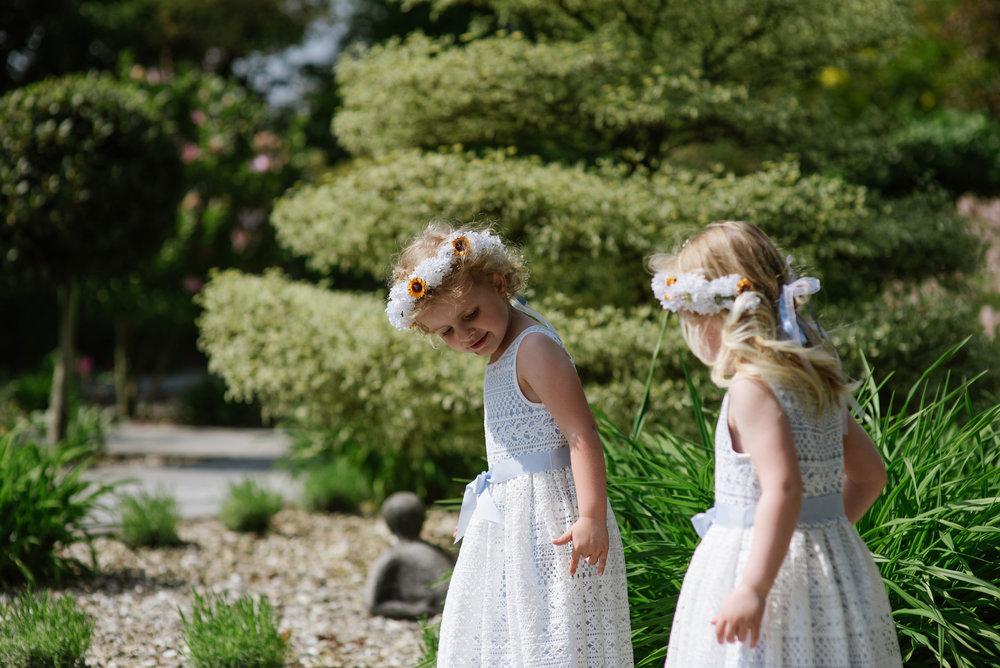 Styal-Lodge-Wedding-Photography (58).jpg