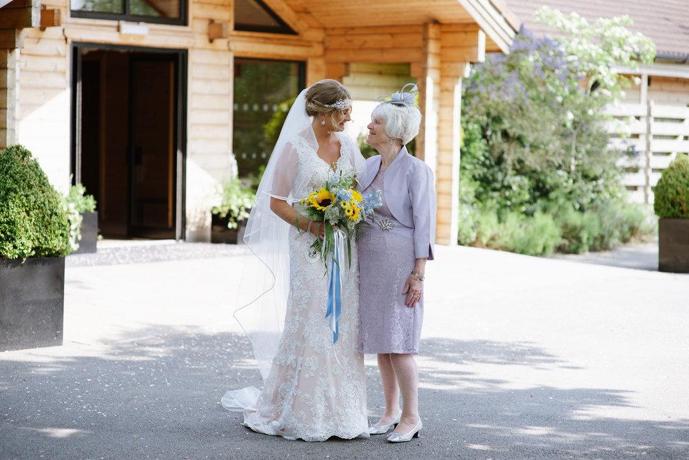 Styal-Lodge-Wedding-Photography (59).jpg