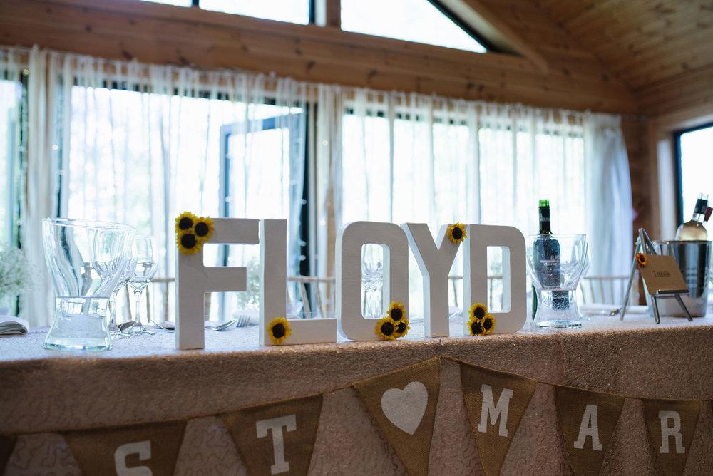 Styal-Lodge-Wedding-Photography (60).jpg