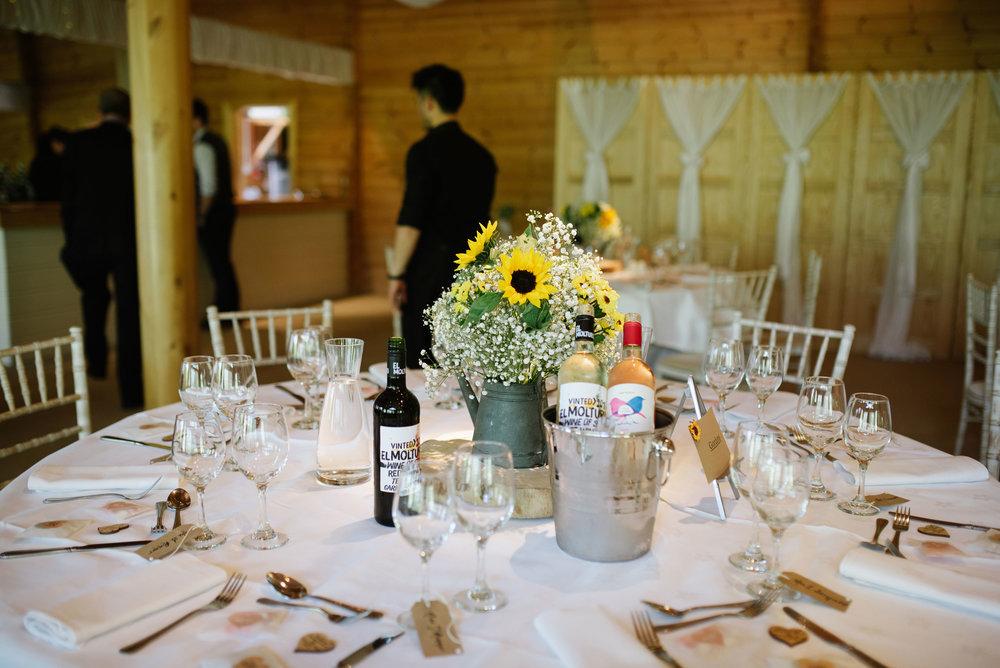 Styal-Lodge-Wedding-Photography (61).jpg