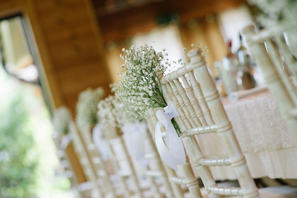 Styal-Lodge-Wedding-Photography (62).jpg