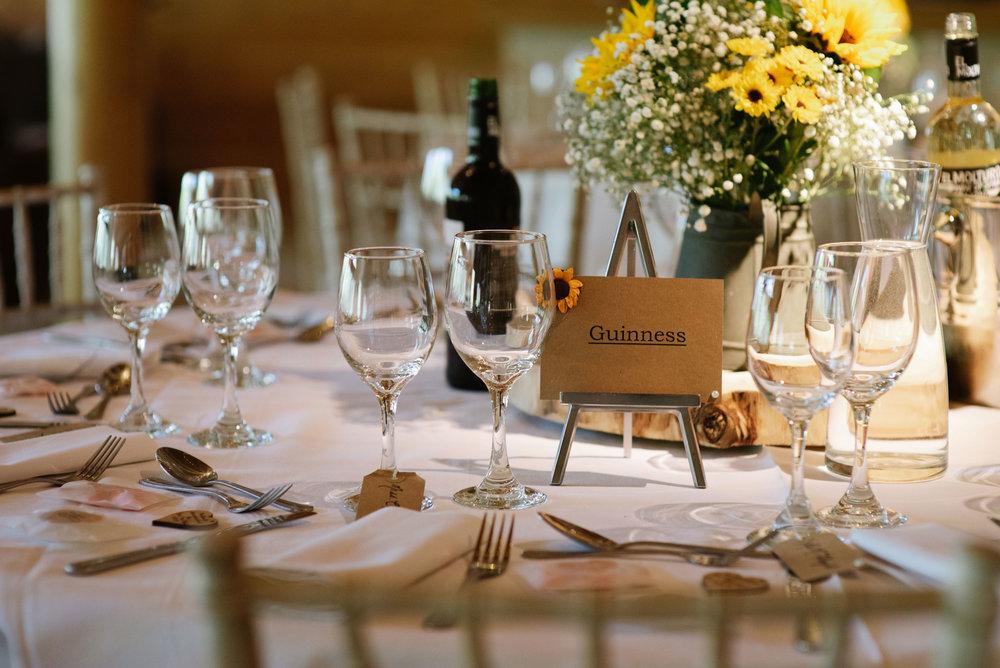 Styal-Lodge-Wedding-Photography (63).jpg