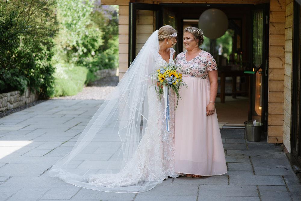 Styal-Lodge-Wedding-Photography (66).jpg