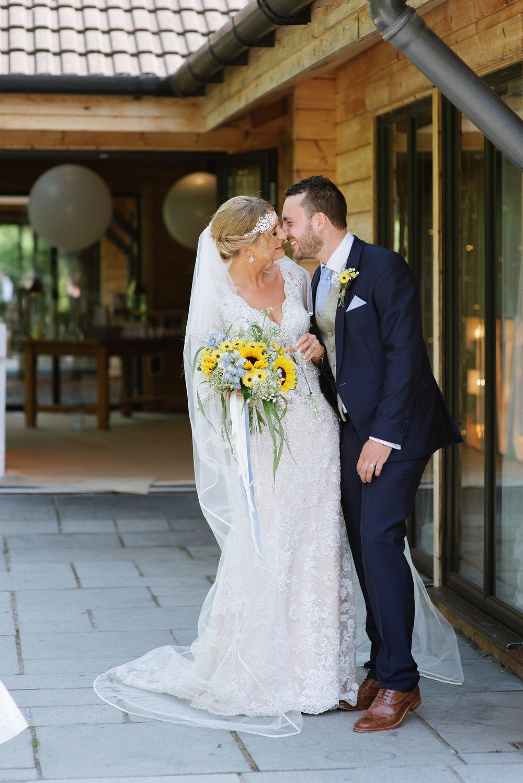 Styal-Lodge-Wedding-Photography (67).jpg