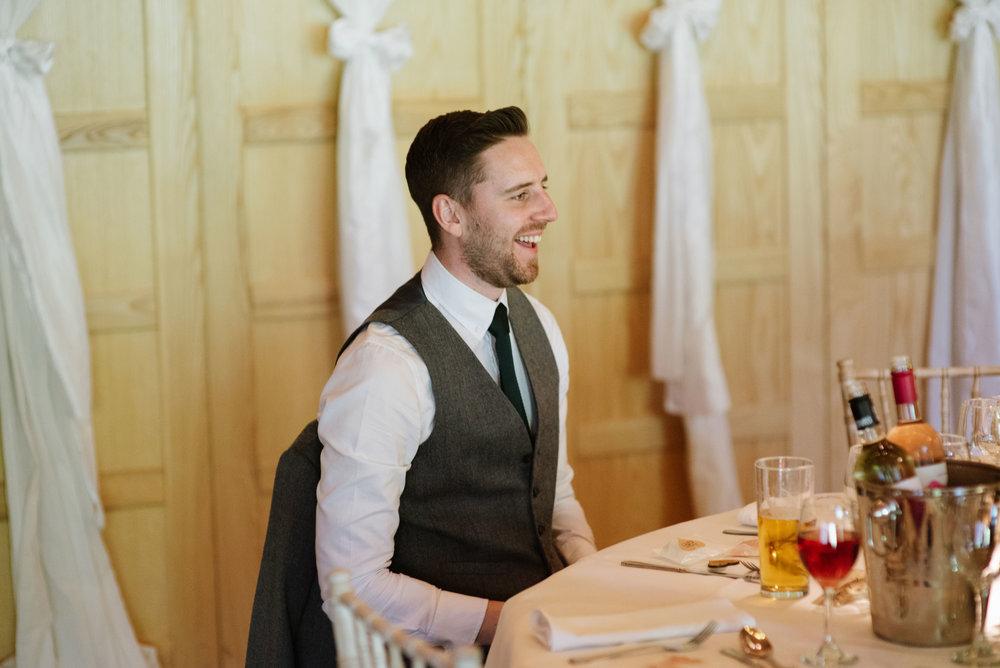 Styal-Lodge-Wedding-Photography (68).jpg
