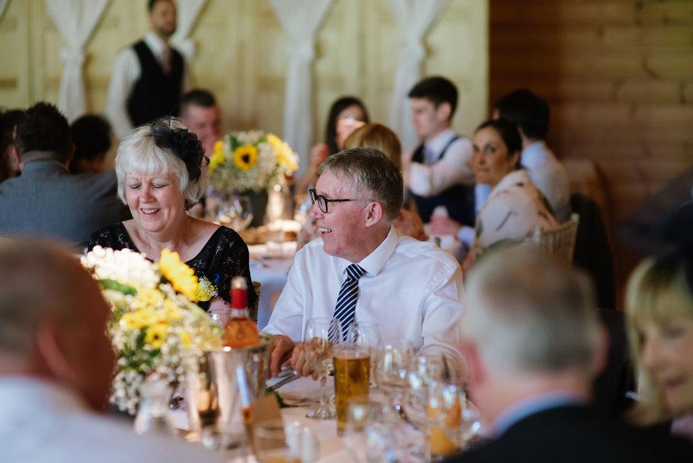 Styal-Lodge-Wedding-Photography (69).jpg