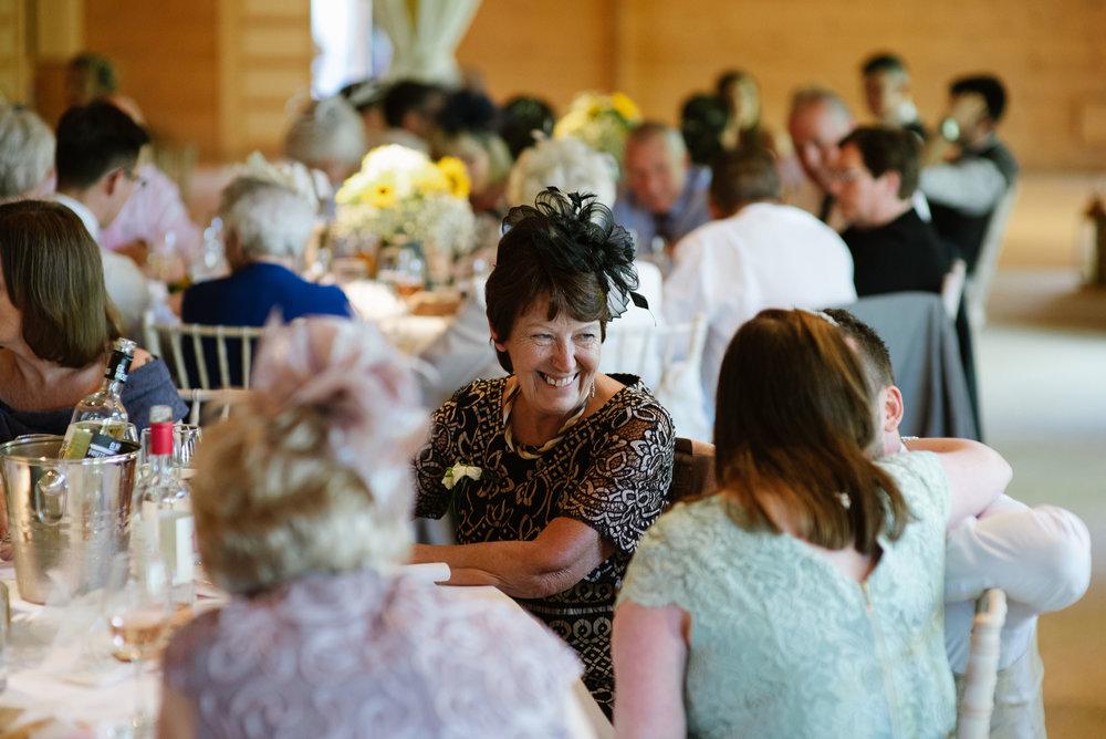 Styal-Lodge-Wedding-Photography (70).jpg