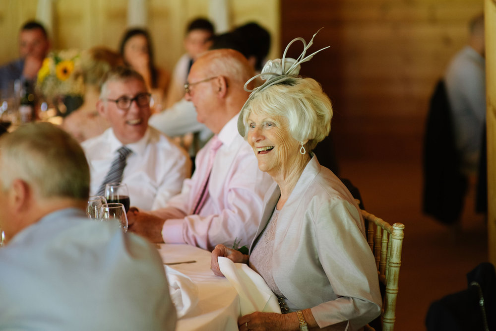 Styal-Lodge-Wedding-Photography (71).jpg