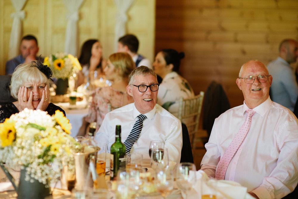 Styal-Lodge-Wedding-Photography (72).jpg
