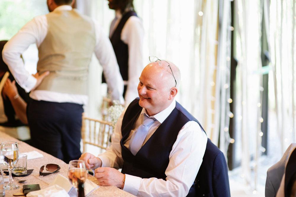 Styal-Lodge-Wedding-Photography (74).jpg