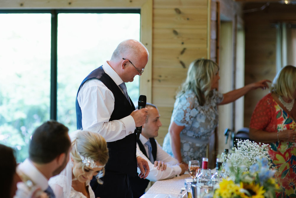 Styal-Lodge-Wedding-Photography (76).jpg